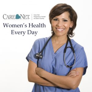 Women's Health Every Day